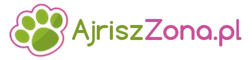 AjriszZona.pl
