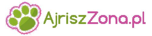 AjriszZona.pl Blog o psach