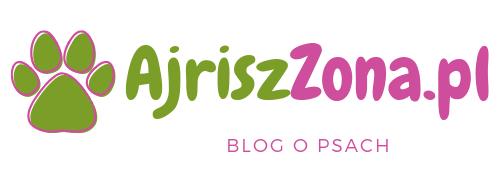 Blog o psach i sesje zdjęciowe AjriszZona.pl